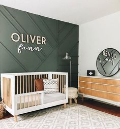 to Hide Your Utility Sink: Faux Cabinet Tutorial -How to Hide Your Utility Sink: Faux Cabinet Tutorial - Romeoville Area Rug - Chambre Bebe Fille - Creating a Modern Wood Accent Wall - Within the Grove If Nursery Name Sign for Baby Bedroom Wall Decor