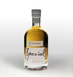 Mackmyra Special:01