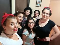 Cambalache Time!  #costaricans #costaricapinups #pinupgirl #pinupbabes #pinupstyle  #pinuphairstyle #pinup