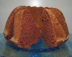 suklaapiimäkakku,piimäkakku,kuivakakku Baking Recipes, Cake Recipes, Finnish Recipes, Fruit Bread, Sweet Bakery, Baked Donuts, Little Cakes, Sweet And Salty, No Bake Desserts