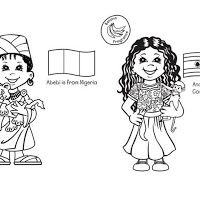 httpColoringPagesABCcom Coloring Pages for Kids