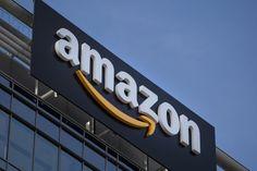 Amazon: 700 posti di lavoro nella nuova sede La nuova sede direzionale sarà nel quartiere di Porta Nuova e vedrà il restauro di uno dei centri direzionali più rappresentativi di Milano degli anni...