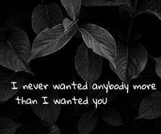 slipknot quotes - Google Search