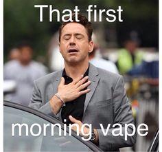 vmeme043 - Vape Meme - 3bvape.com