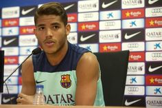 Jonathan dos Santos,why won't you marry me?