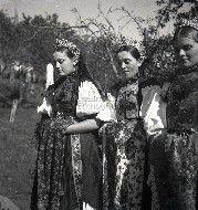 Néprajzi Múzeum | Online Gyűjtemények - Etnológiai Archívum, Fényképgyűjtemény