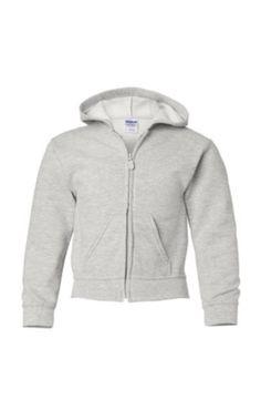 Printed Shirts, Hooded Jacket, Zipper, Hoodies, Sweaters, T Shirt, Jackets, Fashion, Jacket With Hoodie