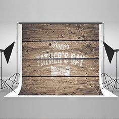 Kate 7x5ft Wood Photography Backdrop for Photographers Ha...