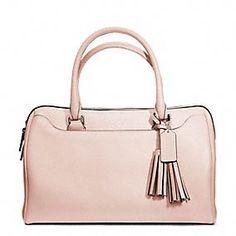 fashion coach bags com 2013 latest Coach handbags online outlet 09877faafa7c0