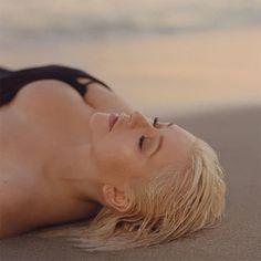 48 Christina Aguilera Discography Ideas Christina Aguilera Christina American Singers