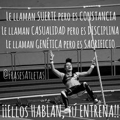 @FrasesAtletas
