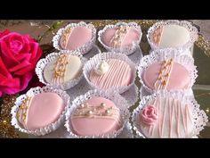 حلويات العيد 2019 : صابلي بنكهة الفراولة .. بنة لامثيل لهاا - YouTube Oreo, Biscuits, Deserts, Muffin, Appetizers, Pasta, Cookies, Breakfast, Cake