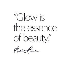 Famous beauty quotes Beauty quotes for her Funny beauty quotes Natural beauty quotes Quotes about beauty of life Beautiful quotes on love Quotes on beauty and smile Beauty quotes goodreads