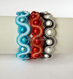 flov design: dla siostry :)