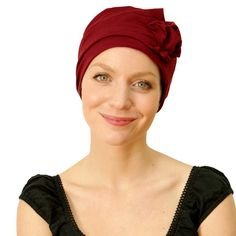 Stylish headwear for womens hair loss c90f0372eb8