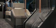 http://www.thetoc.gr/new-life/creatives/article/ena-tram-pou-moiazei-me-ergo-texnis-sti-rwsia