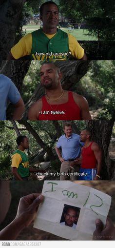 hahahahaha i love this movie!!!