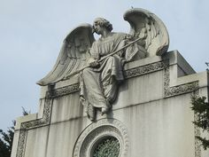 green-wood cemetery - Google Search