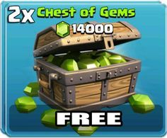 Get Free Unlimited Clash of Clans Gems, Unlimited Gold and Unlimited Elixir with our Clash Of Clans Hack Tool online. Learn Clash Of Clans Cheats Coc Clash Of Clans, Clash Of Clans Cheat, Clash Of Clans Game, Candy Crush Saga, Clash Royale, Marvel Contest Of Champions, Fifa, Dragon Ball, Boom Beach