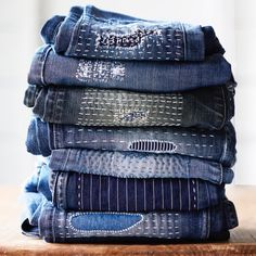 Booktopia has Mending Matters, Stitch, Patch, and Repair Your Favorite Denim and More by Katrina Rodabaugh. Buy a discounted Hardcover of Mending Matters online from Australia's leading online bookstore. Bunny Bags, Backpack Pattern, Sewing Hacks, Sewing Tips, Sewing Tutorials, Sewing Crafts, Love Sewing, Hand Sewing, Sewing Projects For Beginners