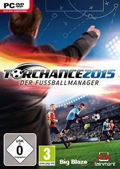 torchance 2015 pc - Computertische Fr Spieler