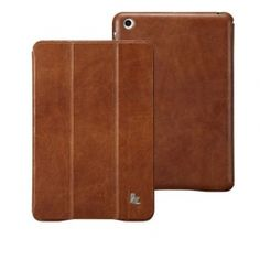 http://www.icases-shop.com/jisoncase-full-protective-smart-cover-for-ipad-mini-p-112.html