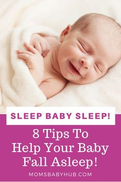 Please sleep baby sleep! Is this how you feel, struggling to get your baby to sleep? Your baby needs a conducive and safe environment to sleep comfortably. New Parents, New Moms, Putting Baby To Sleep, Before Baby, Baby Massage, All Family, Happy Family, Little Doll, First Time Moms
