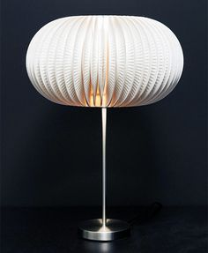 296 Best Lamps Images Night Lamps Transitional Chandeliers Bricolage