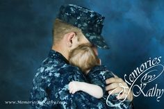 Military families <3