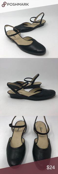 988d676a3e71 Asics Gel-Excite Gel- Surveyor 5 Running Shoes