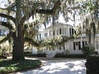Explore the Lowcountry on Beaufort's Spanish Moss Trail - SC Insiders Travel Blog