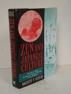 Zen, Buddhism, Books for Progressives at fah451bks.com / blogs at fah451bks.wordpress.com / pinterest.com/fah451usedbooks