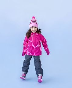 Outerwear for Babies, Toddlers & Active Kids Spring 2015, Summer 2015, Activities For Kids, Beanie, Baby, Pants, Jackets, Inspiration, Collection