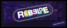 Record espera boa audiência de Rebelde hoje | Irmãos Zimmer