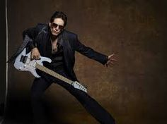 Image result for steve vai Steve Vai, Image, Fictional Characters, Fantasy Characters