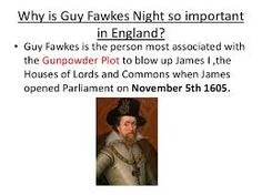 Image result for guy fawkes Million March, Guy Fawkes Night, Gunpowder Plot, House Of Lords, The Millions, Guys, Memes, Anonymous, Google Search