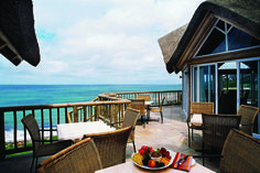 Refreshing Cocktails, Sands, Gazebo, Beach House, Deck, Relax, Ocean, Outdoor Structures, Luxury