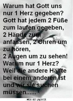 #witzig #schwarzerhumor #lustigesprüche #witzigebilder #haha #epic #funnypicsdaily #lachflash #werkennts #love