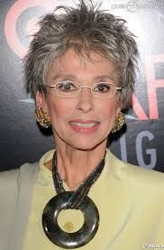 Rita Moreno, Puerto Rican actress (West Side Story; Electric Company)  First person to win all four performance arts awards: Oscar, Emmy, Tony, and Grammy!!