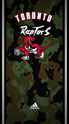 Jordan Logo Wallpaper, Nike Wallpaper, Raptors Wallpaper, Toronto Neighbourhoods, Nba Memes, King In The North, Sports Wallpapers, Toronto Raptors, African American Art