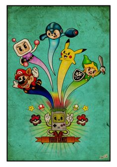 GameBoy Fun!  #Nintendo #Gaming