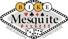 Mesquite Madness!