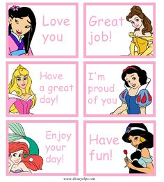 http://www.disneyclips.com/printables/imagesjtbs30/lunchnotes.gif