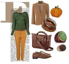őszi ruhák - Google-keresés