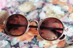 ☮ American Hippie Bohemian Style ~ Boho .. Shades .. Sunglasses hotness
