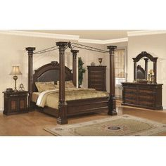 Wooden Canopy Bed Frame - Loft bed frameworks are kinds of frameworks which are generally fashionably created to get another Canopy Bed Drapes, Wooden Canopy Bed, Canopy Bedroom Sets, Queen Canopy Bed, Bedroom Furniture Sets, Bedrooms, Princess Canopy, Beach Canopy, Ideas