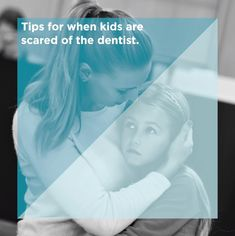 🦷Tips for when kids are scared of the dentist, courtesy of Delta Delta of NJ🦷💙Parents influence how their children feel about the dentist, even if they're not trying to! Watch Your Words, Pediatric Dentist, Good Smile, Healthy Teeth, Oral Health, Pediatrics, Getting Old, Children, Kids