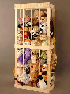speelgoed-kind-opruimen-opbergen-opbergers-kids-top-rommel-kinderkamer-ladylemonade_nl16
