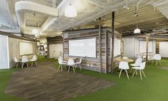 tech startup space - Google Search