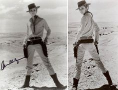 Dark Roasted Blend: Lovely Cowgirls in Vintage Westerns Cowboy Theme, Cowboy And Cowgirl, Cowgirl Photo, Sexy Cowgirl, Cow Girl, Gaucho, Annie Oakley, Vintage Cowgirl, Western Girl